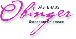 Obinger Gästehaus